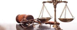 ترجمه رسمی قرارداد و اسناد حقوقی