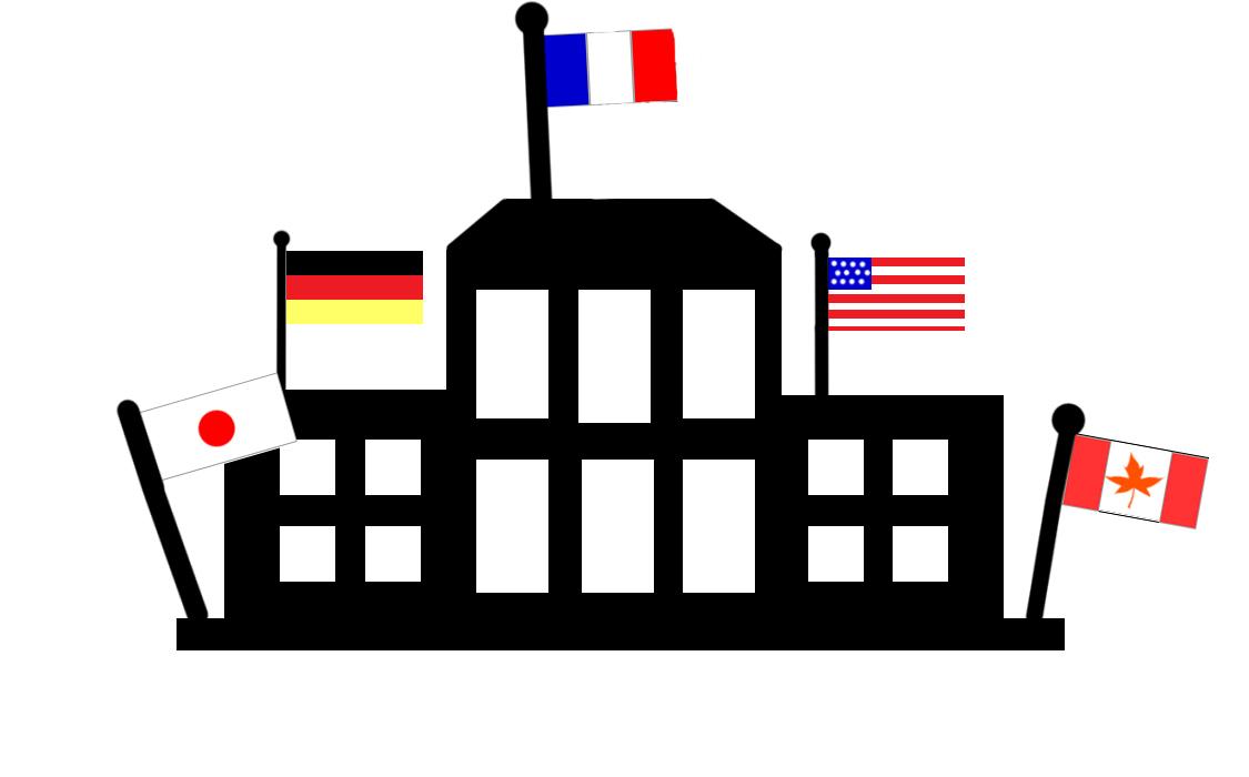ترجمه رسمی مدارک برای سفارت - دارالترجمه 911