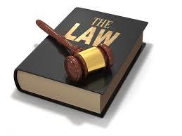 ترجمه رسمی و حقوقی و مشکلات پیش رو