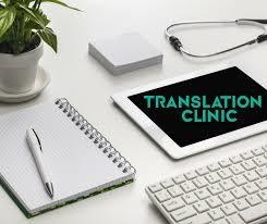 تفاوت میان ترجمه و بازآفرینی چیست؟