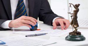 راهنمای ترجمه رسمی اسناد تنظیمی در دفاتر اسناد _ قسمت چهارم