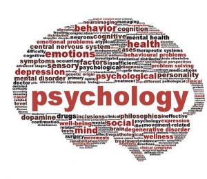 ترجمه تخصصی روانشناسی