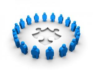 دانلود فرهنگ اصطلاحات تخصصی علوم اجتماعی