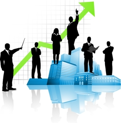 دانلود فرهنگ اصطلاحات تخصصی مدیریت
