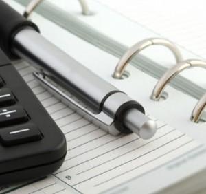 دیکشنری تخصصی رشته حسابداری