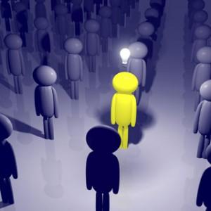 دیکشنری جامعه شناسی