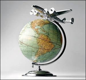دیکشنری توریسم و گردشگری