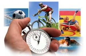 دیکشنری تربیت بدنی و علوم ورزشی