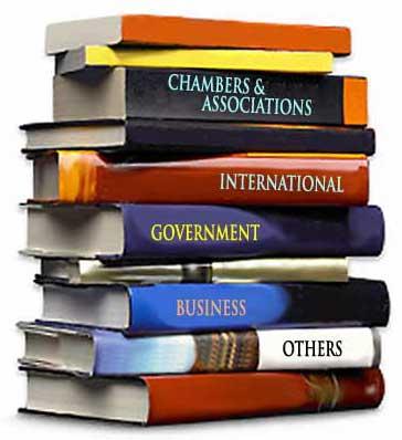 ترجمه  متون  عمومی  و  تخصصی