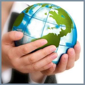 منابع کارشناسی ارشد روابط بین الملل