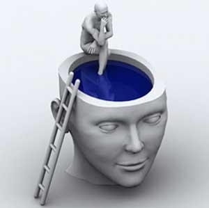 فرهنگ مدیریت منابع انسانی