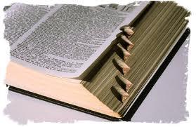 دیکشنری انگلیسی به عربی (موبایل)